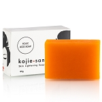 Kojie San Skin Lightening Kojic Acid Soap - 65g